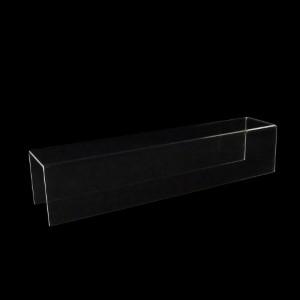 Winkel 100x100x480 mm