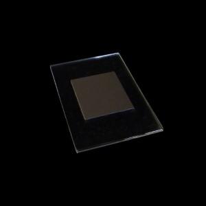 magnetische Fotorahmen