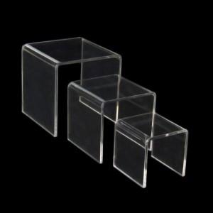 Winkelsatz KUBUS 100, 125, 150 mm