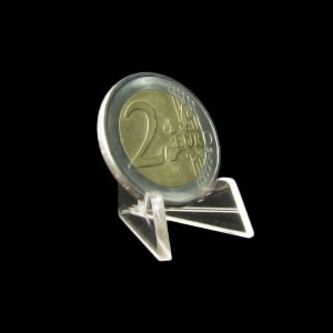 Münzenständer