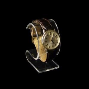 Uhrenständer für eine Uhr