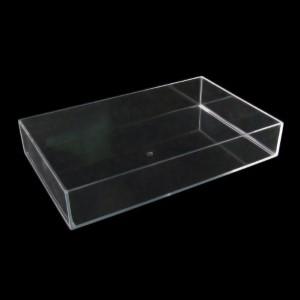 Organizer Tablett 330 x 50 x 206 mm