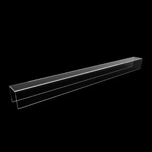 Winkel 50x50x600 mm
