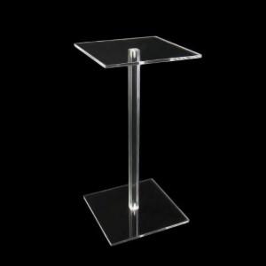 Vierkantsäulen 150 x 150 mm, 300 mm hoch, viereckig